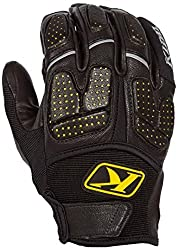 Best dirt bike gloves for street riding
