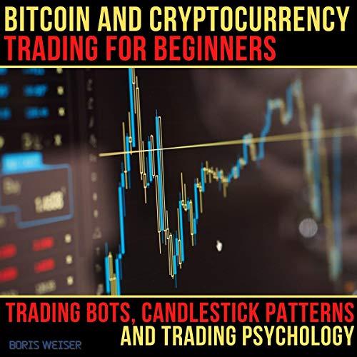 gtx 1070 bitcoin skaičiuoklė live cryptocurrency market cap
