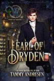 Earl of Dryden: Chronicles of a Bluestocking...