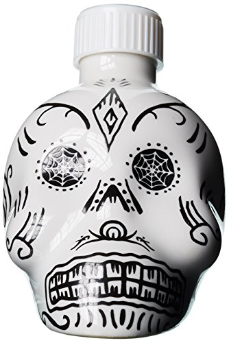 Kah Blanco Tequila (1 x 0.05 l)
