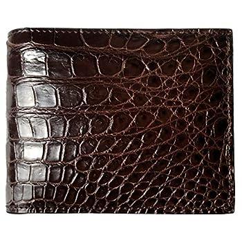 Best alligator wallets for men Reviews