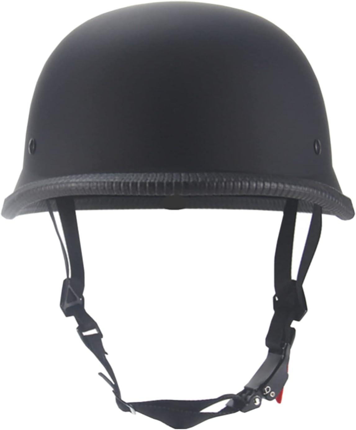 Fashionable LTJLBHJ Skateboard Helmet Racing Brand new Motorcycle Cap Modeling