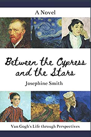 Between the Cypress and the Stars