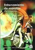 Entrenamiento de Maratón Para Principiantes (Deportes)