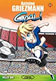 Goal ! Tome 1 (1)
