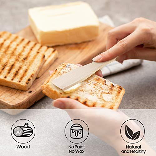 COSYLAND Cheese Pan