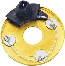 DEF F2TZ9J294A Fuel Filter Housing Heater Element 9J294 for Ford6.9L 7.3L IDI Diesel F150 F250 F350 F Super Duty E150 E25...