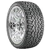 Cooper Tire Zeon LTZ All-Season 275/60R20 119S Tire