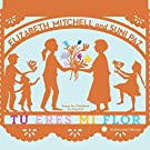 Tu Eres Mi Flor: Songs For Children En Espanol