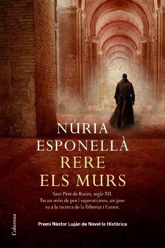 Rere els murs (Clàssica Book 942) (Catalan Edition)