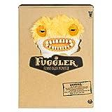 Zoom IMG-1 spin master fuggler awkward bear