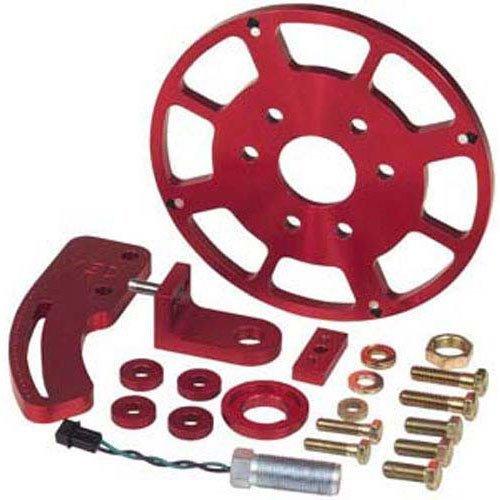 MSD 8644 Crank Trigger Kit