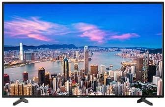 BOLVA 49BL00H7 49 4K Ultra HD LED TV