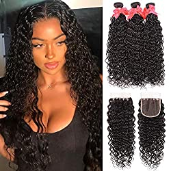 Top 6 Wet And Wavy Hairs 2020 Reviews 10