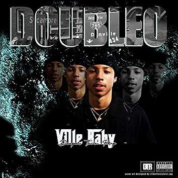 Ville Baby: Deeper Than Rap