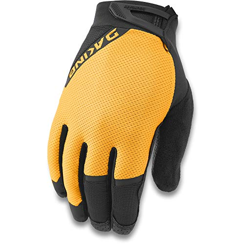 Dakine Boundary Glove - Golden Glow - X-Large