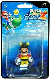 Mario Galaxy Wave 1 Mini Figures - Mario