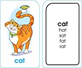 Immagine 2 word families flash cards