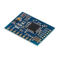 1ピースマトリックスグリッチャーV3 9.6Aコロナ48MHZクリスタルXbox 360およびXbox 360スリム用の小型ICチップボードの交換