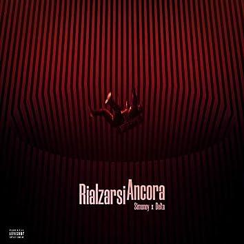 Rialzarsi Ancora (feat. Delta Solo)