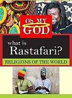 What Is Rastafari [DVD]
