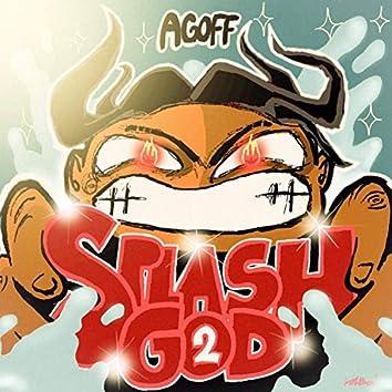 Splash God 2