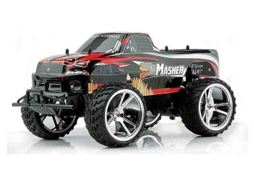 Ninco 530093056 – Masher Monster Truck