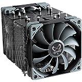 Intel Celeron G3930T Dual-core (2 Core) 2.7GHz...