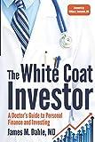 White Coat Investor