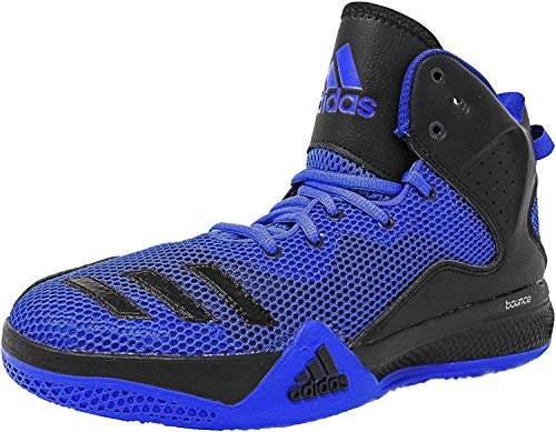 Adidas DT Bball- Best Adidas Outdoor Basketball Shoes