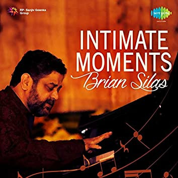 Intimate Moments - Brian Silas