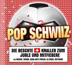 Pop Schwiiz