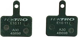 Best TEKTRO Disc Brake Pad Reviews