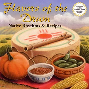 Flavors of the Drum