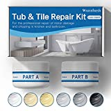 Toilet Repair Kits Review and Comparison