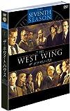 ザ・ホワイトハウス〈セブンス〉 セット1[DVD]