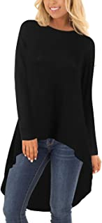 Best tops that cover bum Reviews