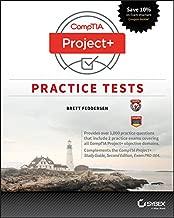 CompTIA Project+ Practice Tests: Exam PK0-004