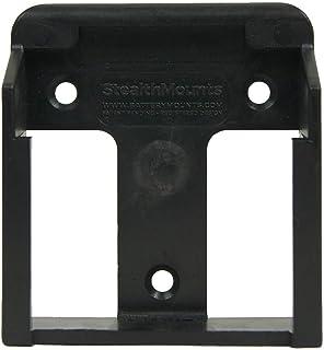 StealthMounts Battery Mounts for Makita 18v LXT Li-Ion Cordless Batteries - Stealth Mounts StealthMount for Storage, Batte...