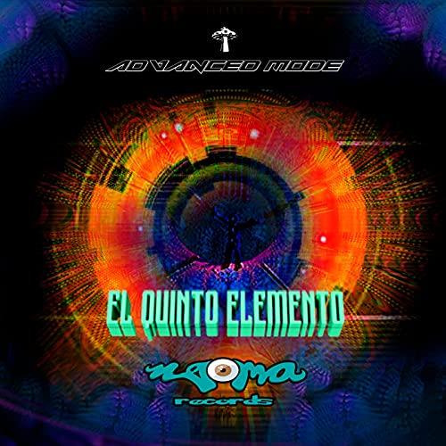 El Quinto Elemento