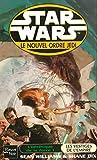 Star wars, l'hérétique de la force, tome 1 - Les vestiges de l'empire