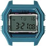 Reloj accesorio hombre I AM trendy cód. IAM-112