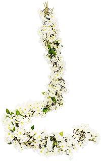 Mejor Flores Artificiales Mayoreo de 2020 - Mejor valorados y revisados