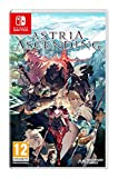 Astria Ascending - Nintendo Switch