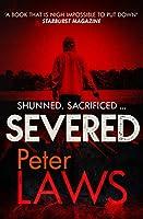 Severed (Matt Hunter)