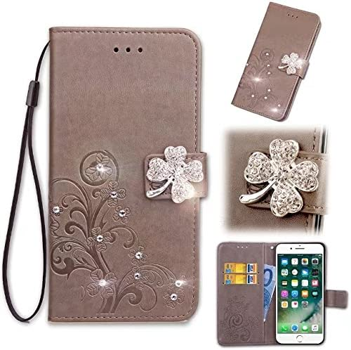 Oppo R11S Case Abtory Discount is also Selling underway 3D Bling P Magentic Leaf Embossing Design