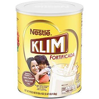Best klim milk Reviews