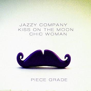 Jazzy Company