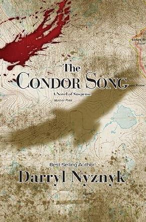 The Condor Song