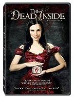 Dead Inside [DVD] [Import]